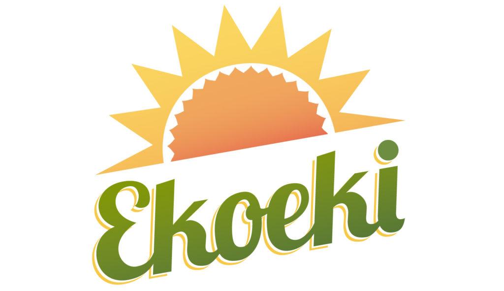 ekoeki.org