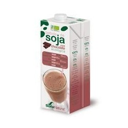 bebida-de-soja-con-chocolate-ecologicasoria-natural