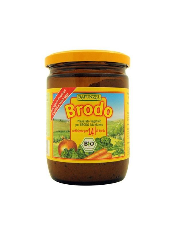 Caldo de sopa Brodo 250 g