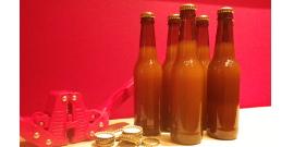 cerveza de maria