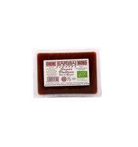 dulce-de-manzana-leartibai-eco-340-gr-laneko