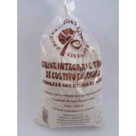 harina-trigo-integral
