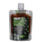 pasta-de-umeboshi-ecologica-biospirit.jpg