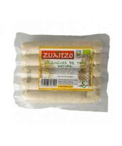 salchichas-tofu-natural-zuaitzo