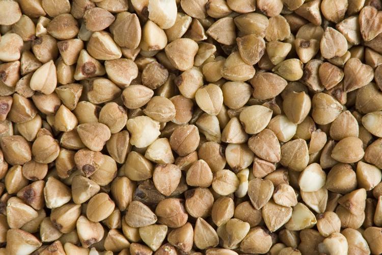 Rincón del Segura: trigo sarraceno 1 kg