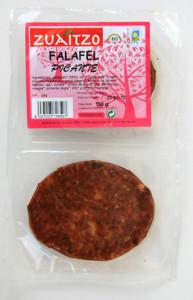hambur_falafel picante