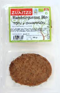 hamburguesas-tofu-y-champinon-150-grs-zuaitzo