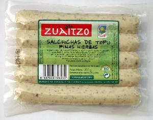 salchichas-tofu-finas-hierbas