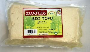 tofu-granel