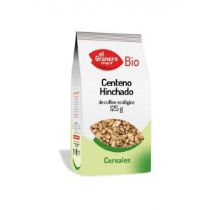 Centeno_Hinchado_Bio_125_grs._de_El_Granero_Integral_en_Amatusalud