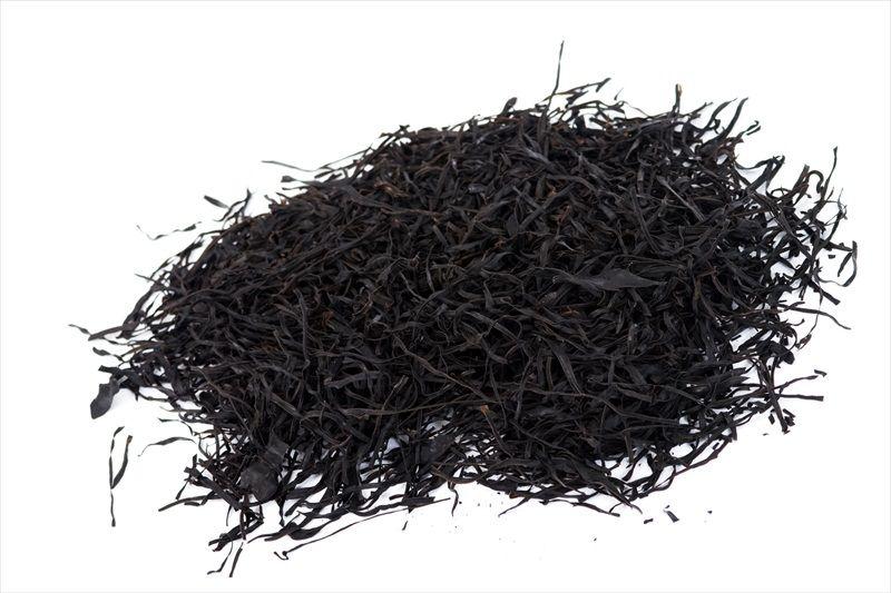 Algamar: alga arame a granel 100 g