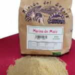 harina_de_maiz_sin gluten