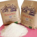 harina sin gluten_arroz