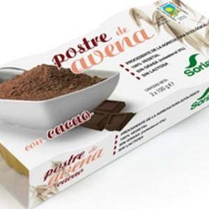 Postre_de_avena_con_cacao_200_grs._de_Soria_Natural_en_Amatusalud