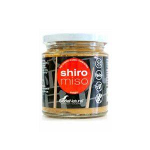 Shiro-Miso-250-grs-Soria-Natural