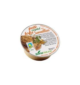 alimentacion-ecologica-soria-pate-con-tofu-y-semillas-50gr-52014-soria-natural