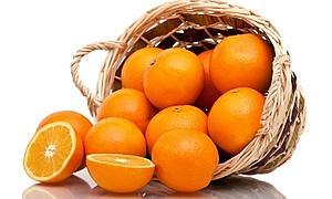 Verduras de Pedro: Naranjas a 1,5 €/kg. Indicar el numero de kg