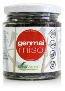 genmai-miso-250ml-soria-natural