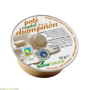 pate-vegetal-champinon-bio-50gr-soria-natural-8422947520229