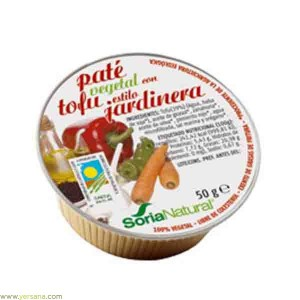 pate-vegetal-con-tofu-estilo-jardinera-50-gr-soria-natural-8422947580120