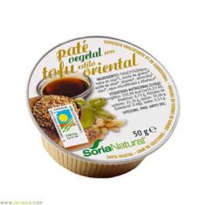pate-vegetal-con-tofu-estilo-oriental-bio-50gr-soria-natural-8422947520137