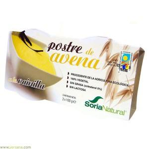 postre-avena-con-vainilla-pack-2x100gr-soria-natural-8422947530518
