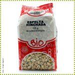 espelta-hinchada-el-granero-125gr