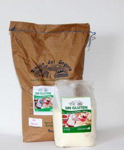 harinas-sin-gluten-mez-intenso