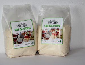 harinas-sin-gluten-mez-suave