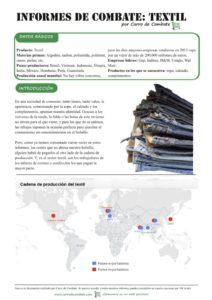 imagen_informe_textil