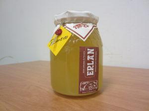 miel-romero