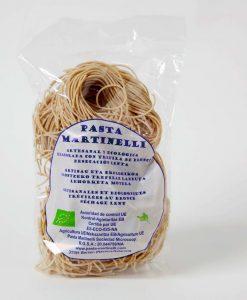 nido-de-spaghetti-integral