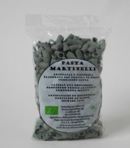 maccheroni-con-espirulina