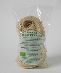 nido-spaghetti