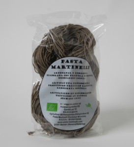 nido-spaghetti-centeno