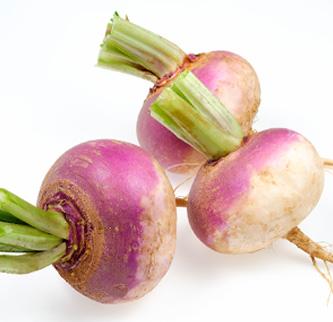 Verduras de Pedro: Nabo de mesa a 2,3 €/kg. Indicar el numero de kilos.