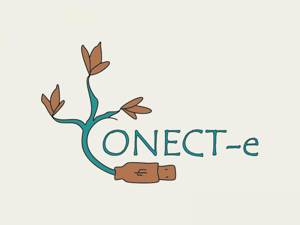 CONECT-e, una plataforma para la recogida y transmisión de conocimientos tradicionales